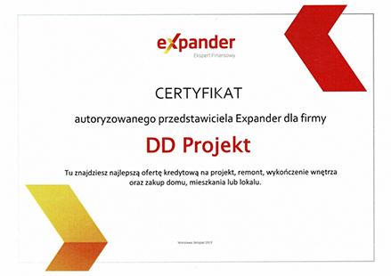 https://ddprojekt.pl/wp-content/uploads/2020/02/certyfikat.jpg