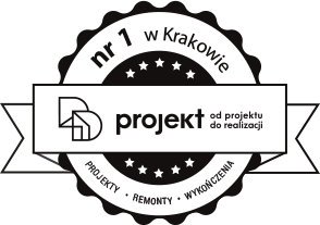 https://ddprojekt.pl/wp-content/uploads/2020/02/nr1.png