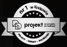 https://ddprojekt.pl/wp-content/uploads/2020/02/wyr_nr1-1.png