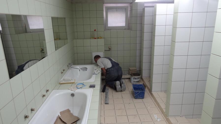 https://ddprojekt.pl/wp-content/uploads/2020/03/1378827508.3181522f3cf44dada.jpg