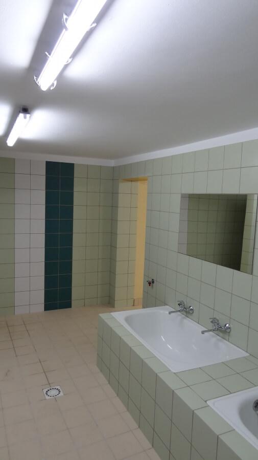 https://ddprojekt.pl/wp-content/uploads/2020/03/1378828390.3817522f40665d33a.jpg
