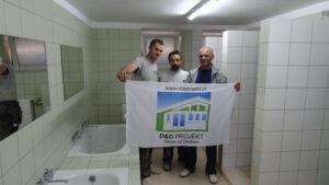 remont domu mieszkania apartamentu kraków ddprojekt