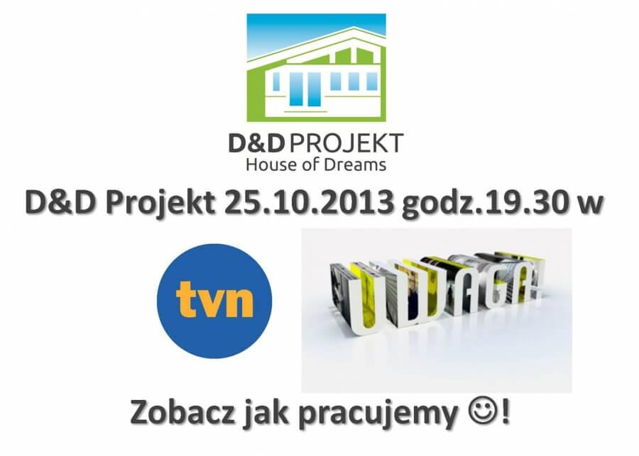 https://ddprojekt.pl/wp-content/uploads/2020/03/1383051397.5364526fb08582f75.jpg
