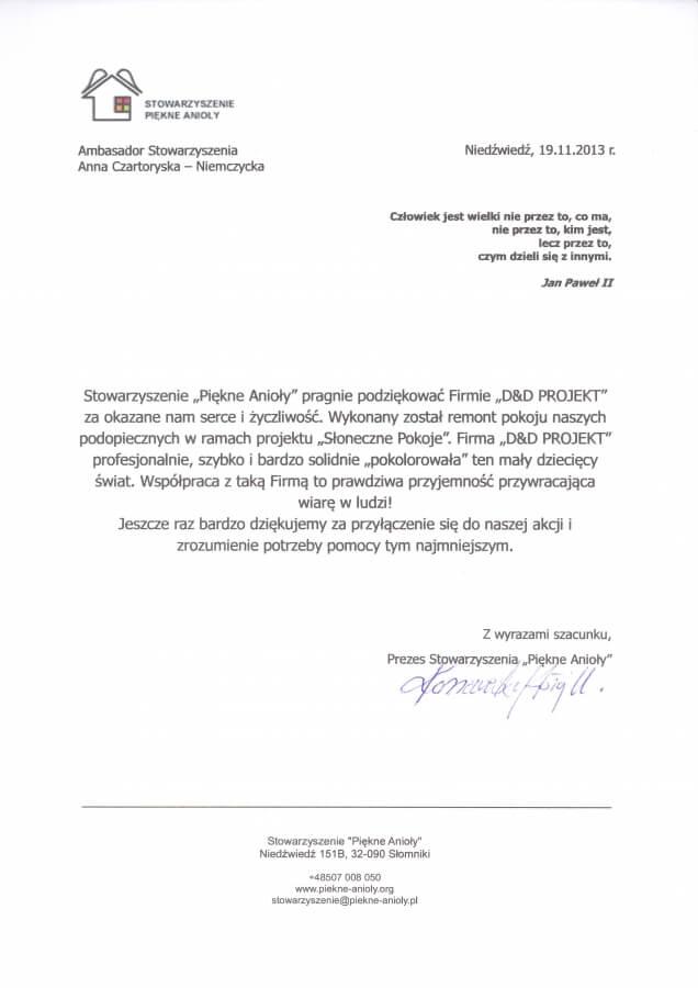 https://ddprojekt.pl/wp-content/uploads/2020/03/1385497045.6463529501d59dcd7.jpg