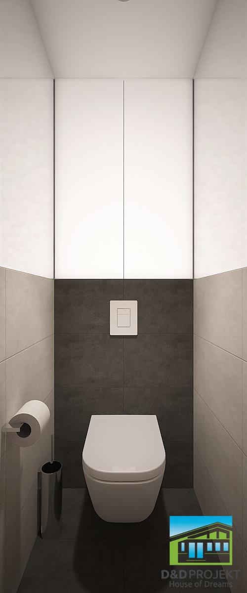 https://ddprojekt.pl/wp-content/uploads/2020/03/20190426-toaletawidok1.jpg