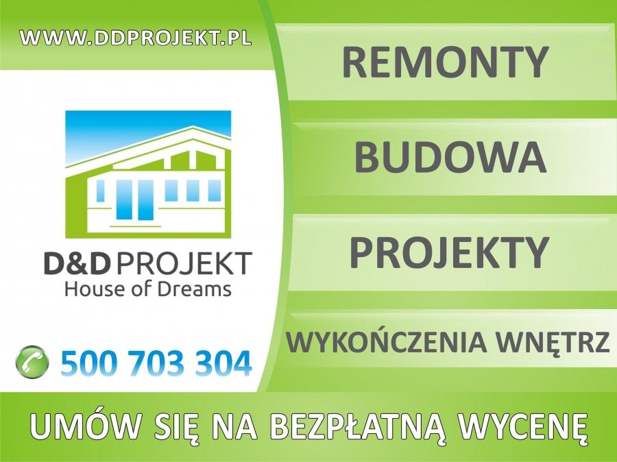 https://ddprojekt.pl/wp-content/uploads/2020/03/23.jpg