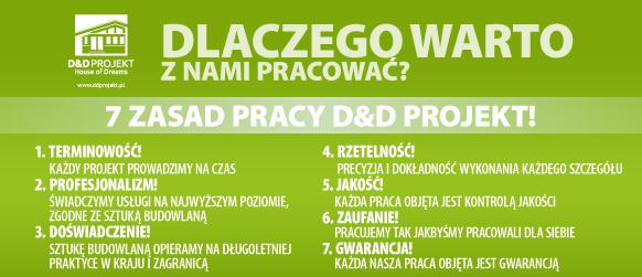 https://ddprojekt.pl/wp-content/uploads/2020/03/5-3.jpg