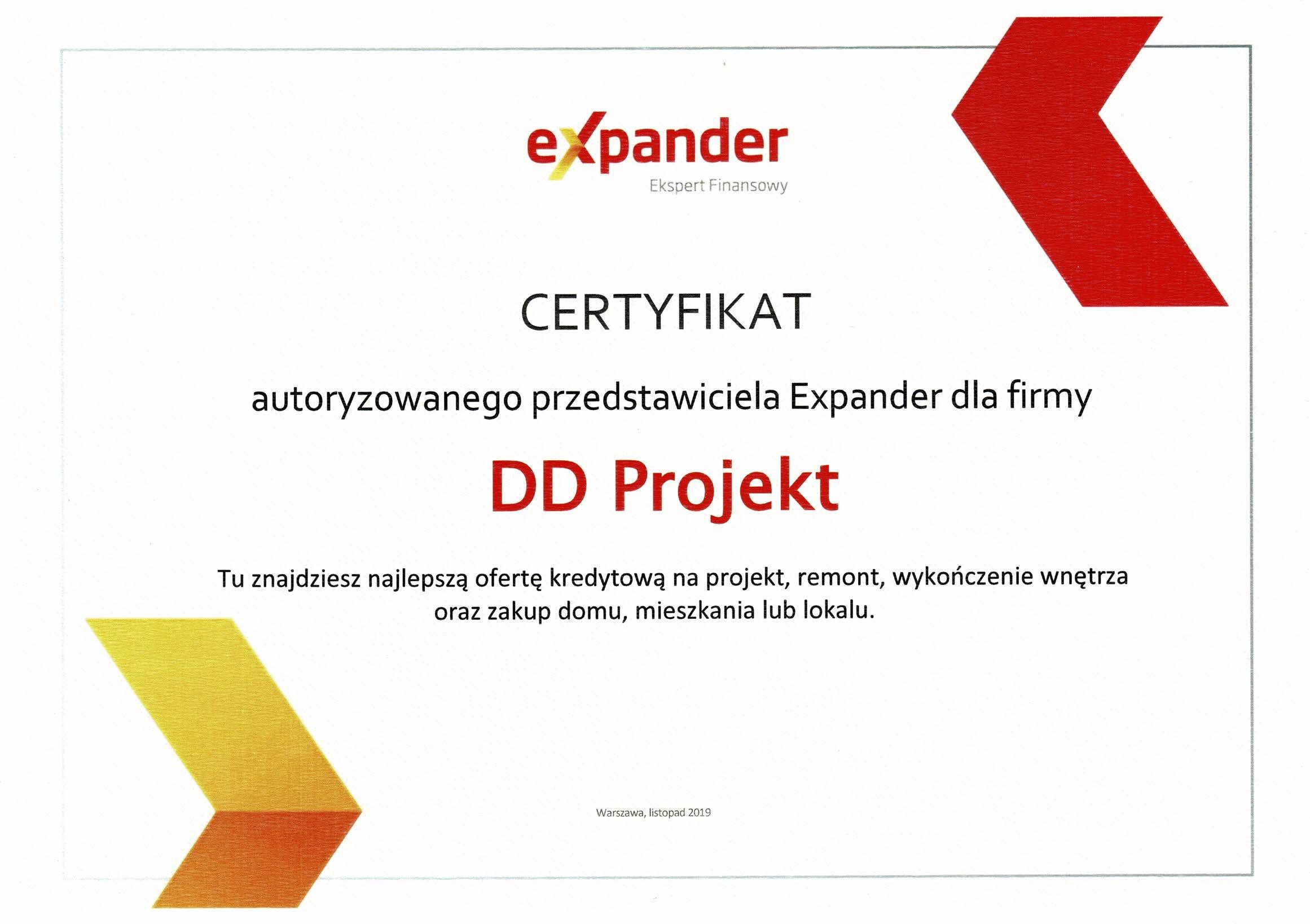 https://ddprojekt.pl/wp-content/uploads/2020/03/Expander-1.jpg