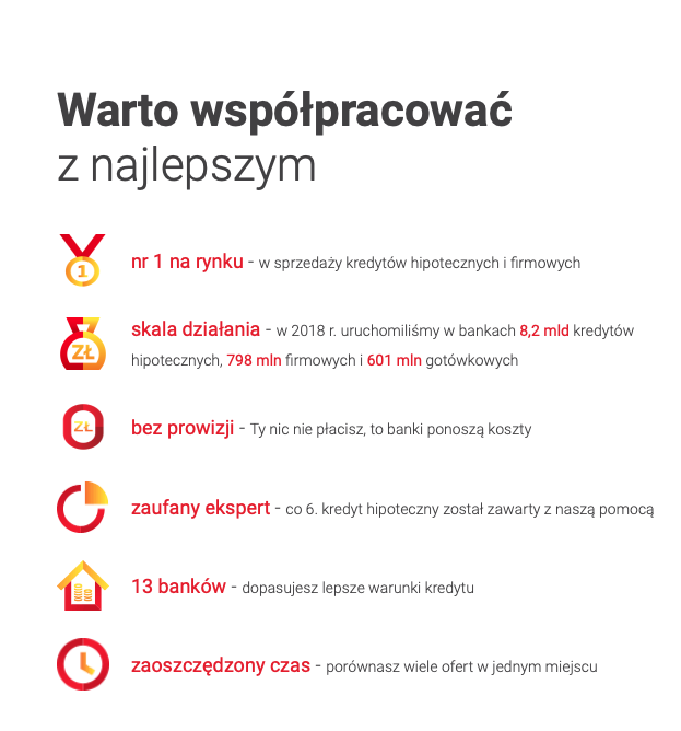 https://ddprojekt.pl/wp-content/uploads/2020/03/Zrzut-ekranu-2019-09-18-o-11.00.562.png