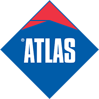 https://ddprojekt.pl/wp-content/uploads/2020/03/atlas.png