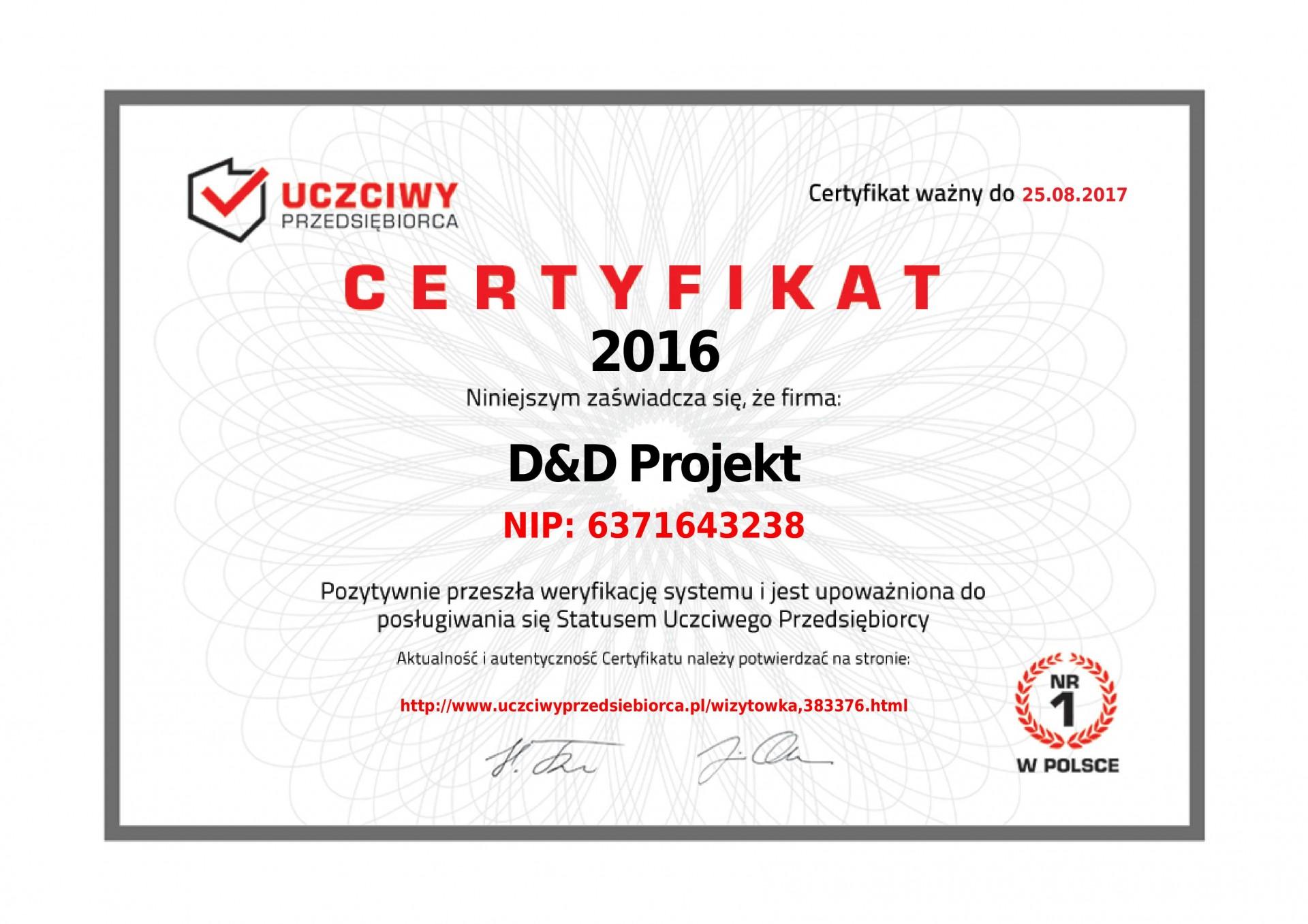 https://ddprojekt.pl/wp-content/uploads/2020/03/certyfikat-page-001-dd-projekt.jpg
