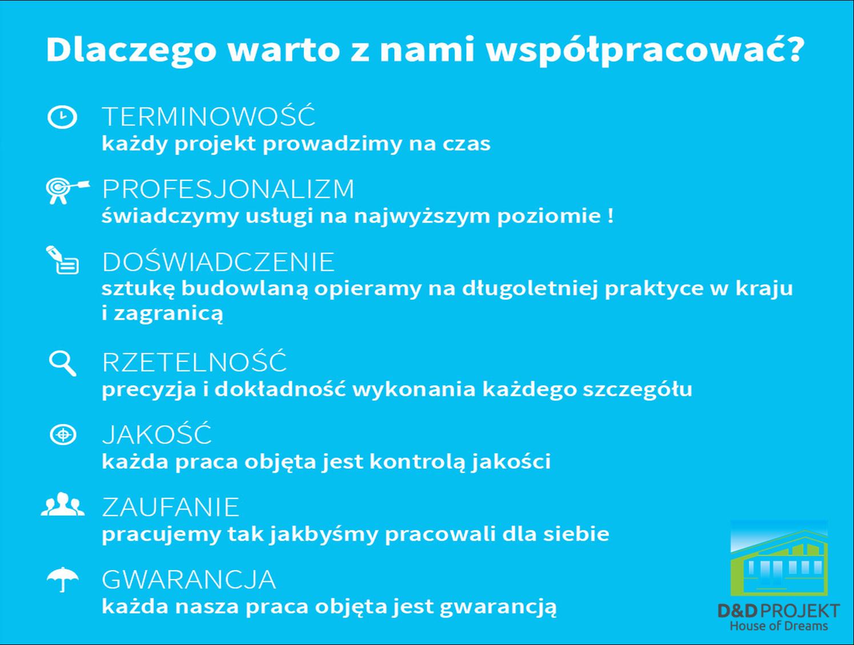 https://ddprojekt.pl/wp-content/uploads/2020/03/ddprojekt-jakosc-remontu.png