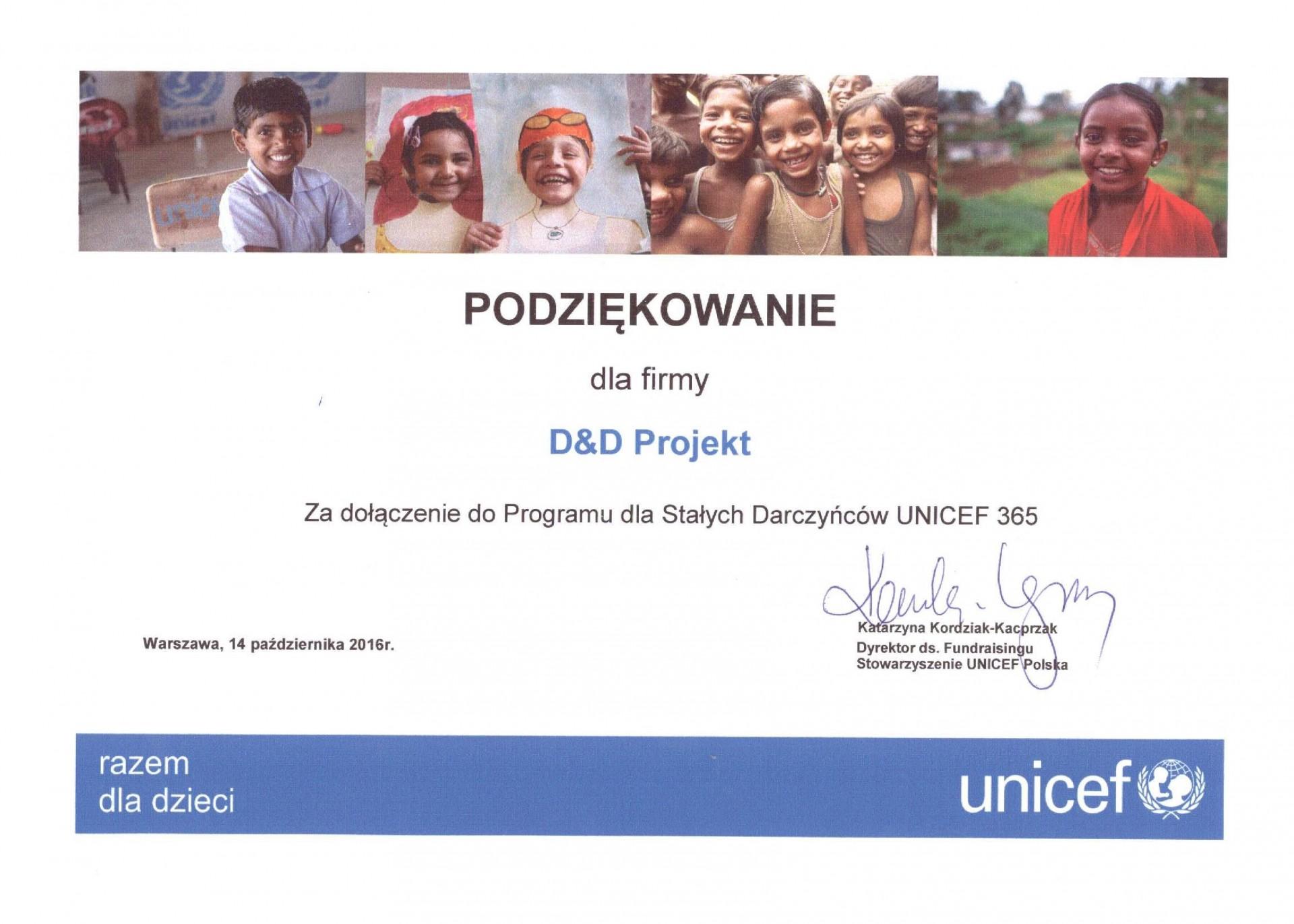 https://ddprojekt.pl/wp-content/uploads/2020/03/dell-laser-mfp-181520161019113333-page-001.jpg