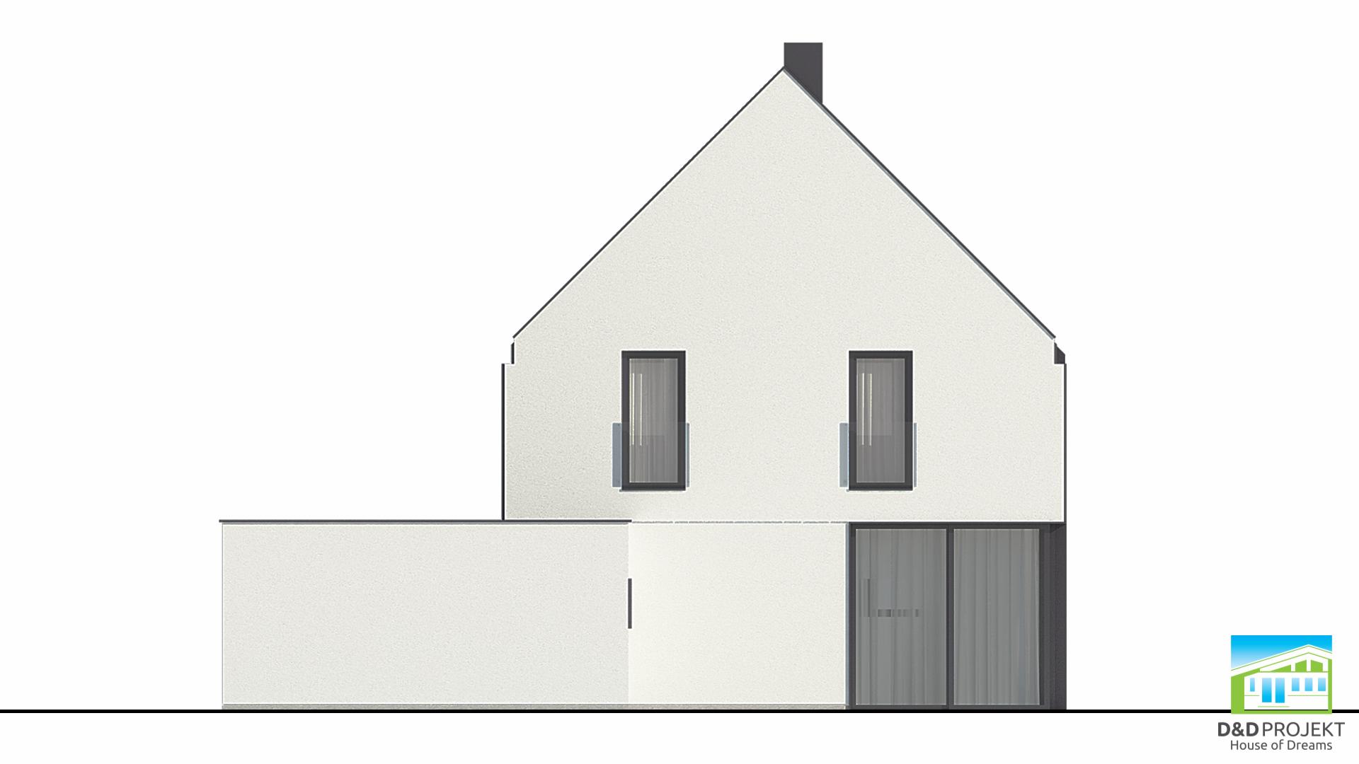 https://ddprojekt.pl/wp-content/uploads/2020/03/elewacja2-4.jpg