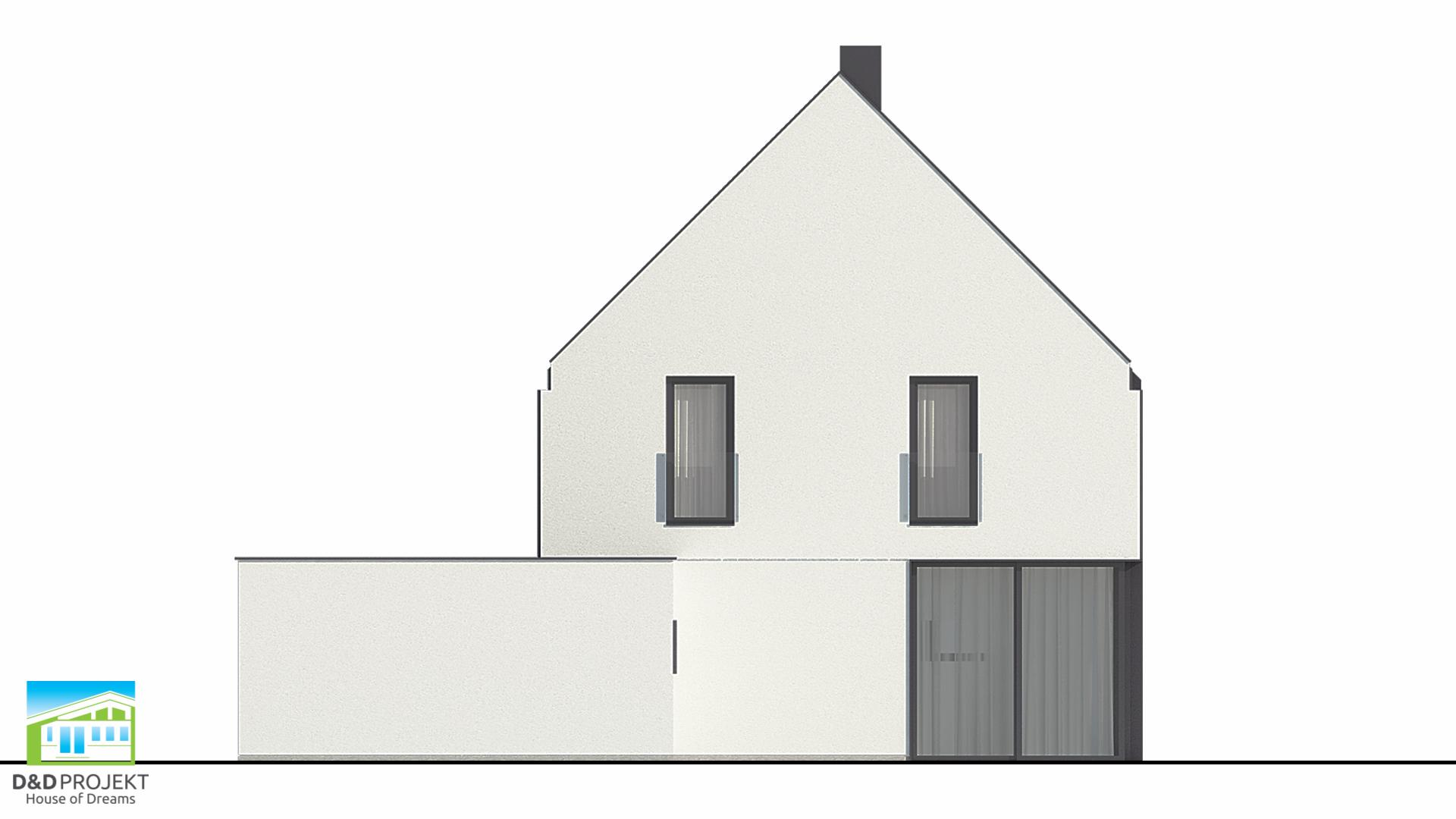 https://ddprojekt.pl/wp-content/uploads/2020/03/elewacja2-7.jpg