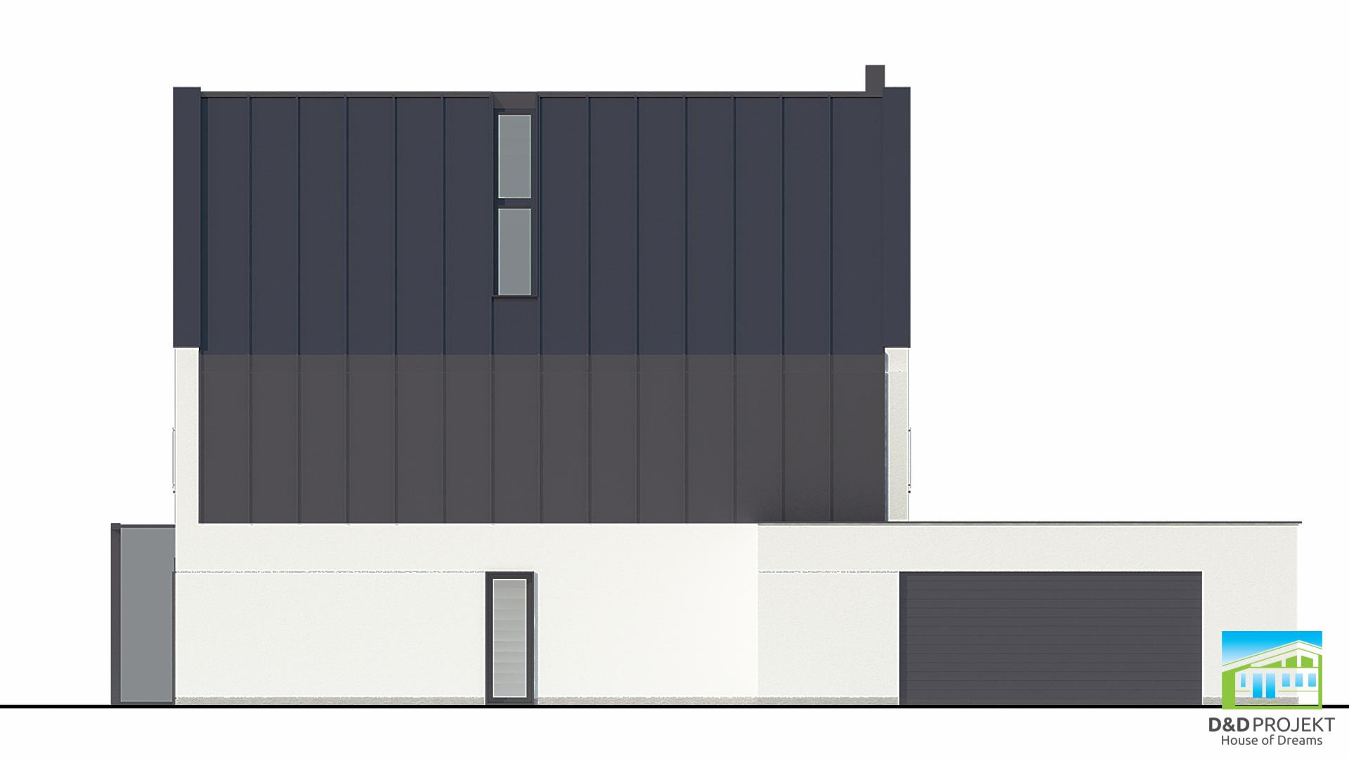 https://ddprojekt.pl/wp-content/uploads/2020/03/elewacja3-4.jpg