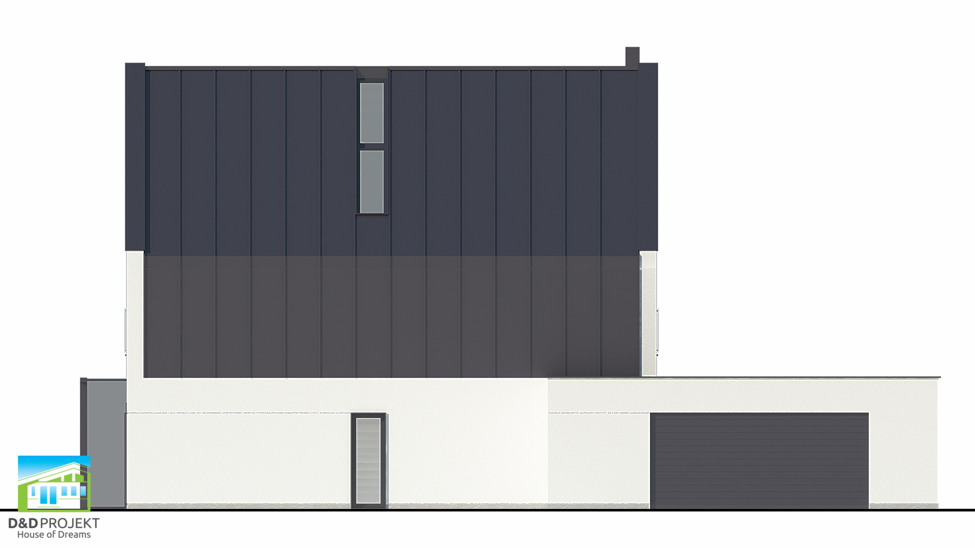 https://ddprojekt.pl/wp-content/uploads/2020/03/elewacja3-7.jpg