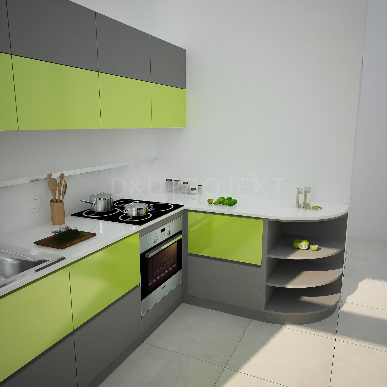 https://ddprojekt.pl/wp-content/uploads/2020/03/kuchnia-3-1.jpg