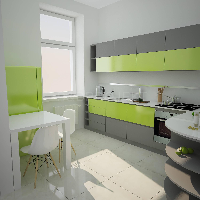 https://ddprojekt.pl/wp-content/uploads/2020/03/kuchnia-4-4.jpg