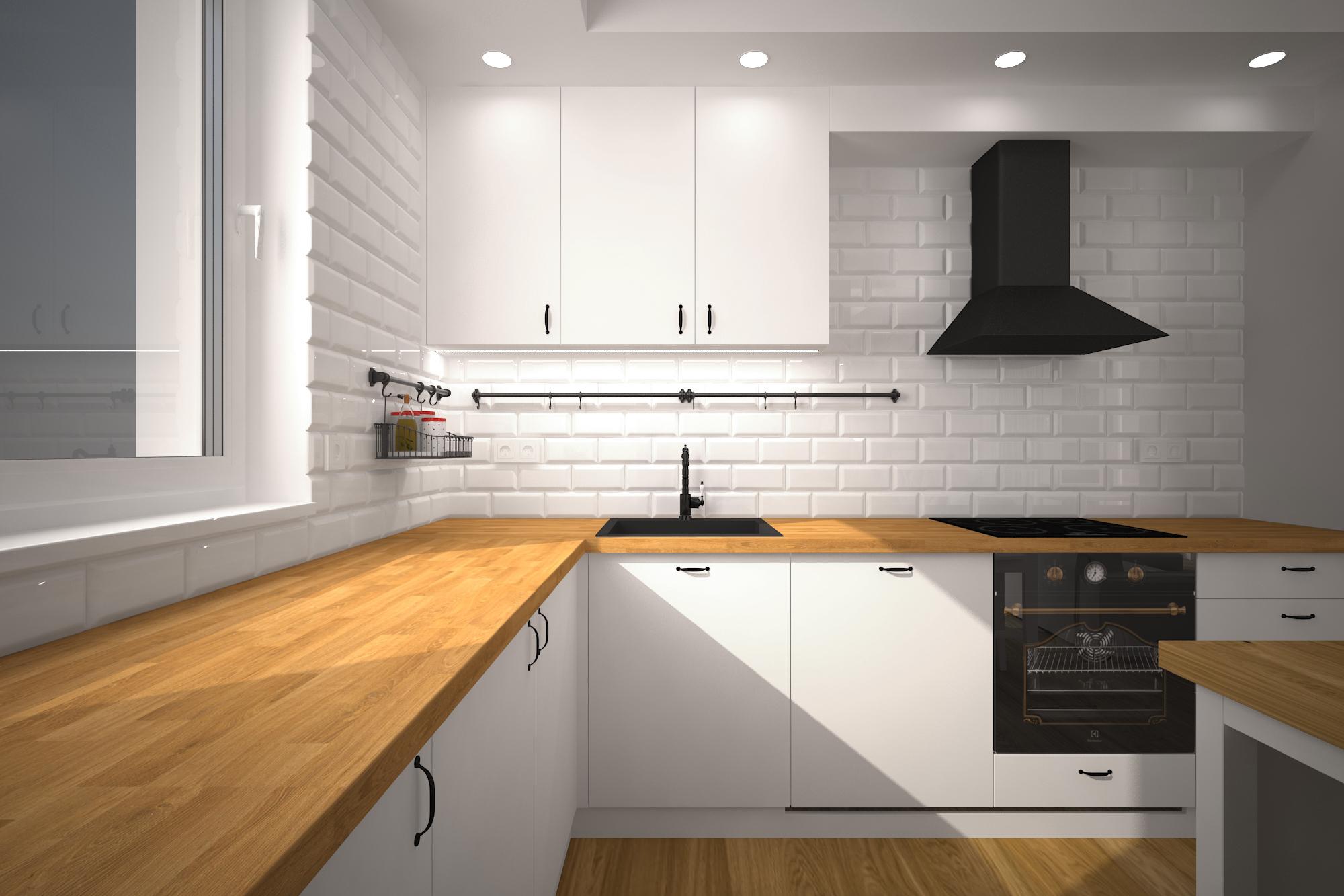 https://ddprojekt.pl/wp-content/uploads/2020/03/kuchnia_widok_1_wizualizacja-2.jpg