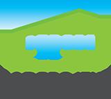 https://ddprojekt.pl/wp-content/uploads/2020/03/logo2.png