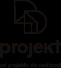 https://ddprojekt.pl/wp-content/uploads/2020/03/logo3.png