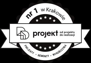 https://ddprojekt.pl/wp-content/uploads/2020/03/nr1.png