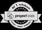 https://ddprojekt.pl/wp-content/uploads/2020/03/nr1_male.png
