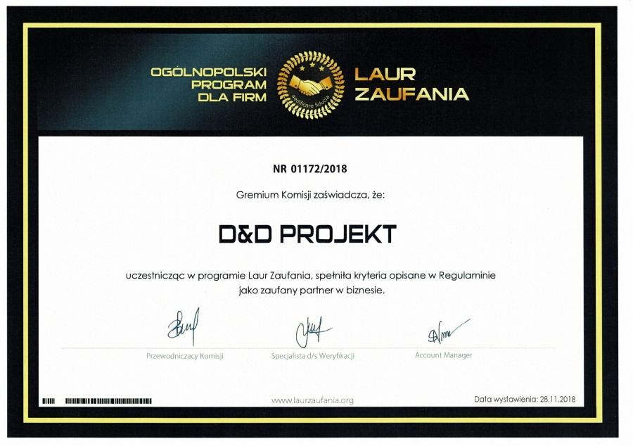 https://ddprojekt.pl/wp-content/uploads/2020/03/ref-10.jpg