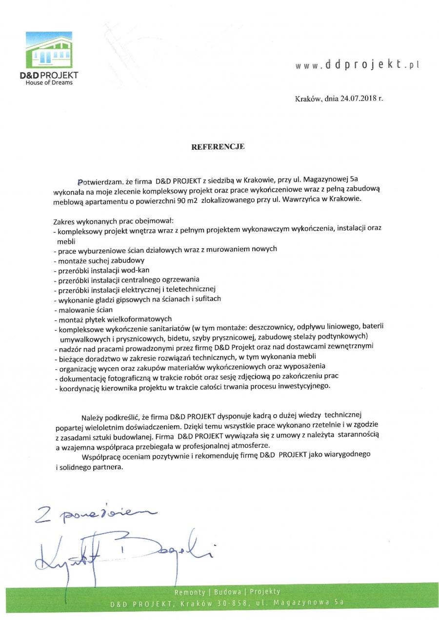 https://ddprojekt.pl/wp-content/uploads/2020/03/ref-13.jpg