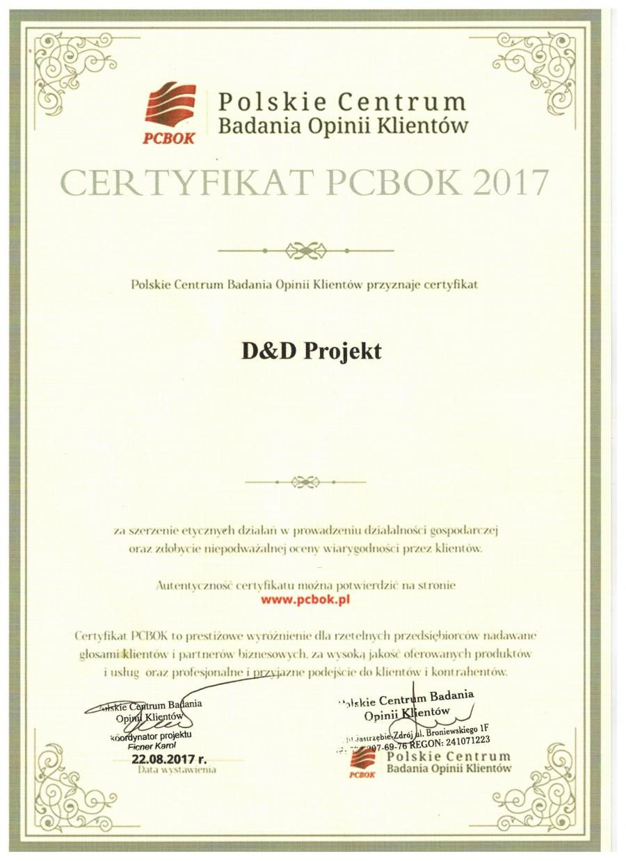 https://ddprojekt.pl/wp-content/uploads/2020/03/ref-15.png