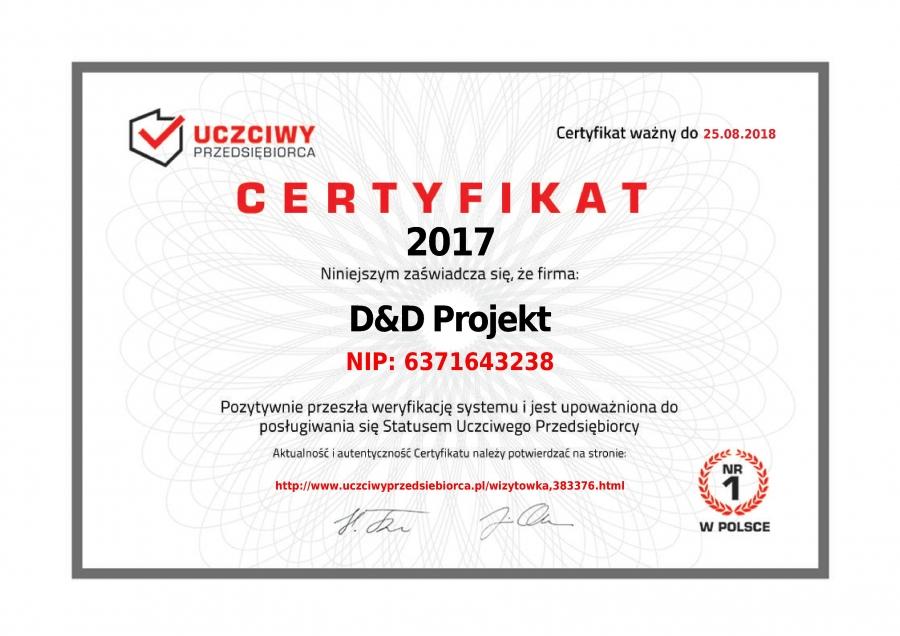 https://ddprojekt.pl/wp-content/uploads/2020/03/ref-18.jpg