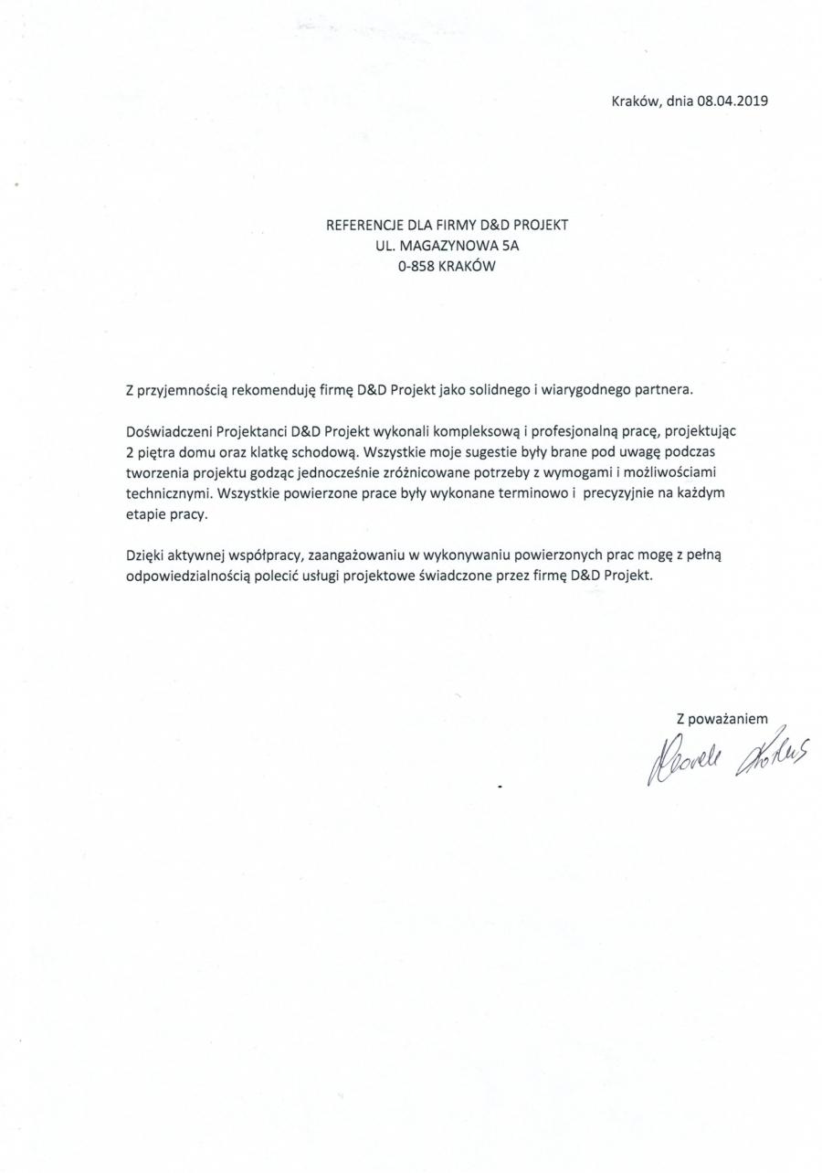 https://ddprojekt.pl/wp-content/uploads/2020/03/ref-3.jpg