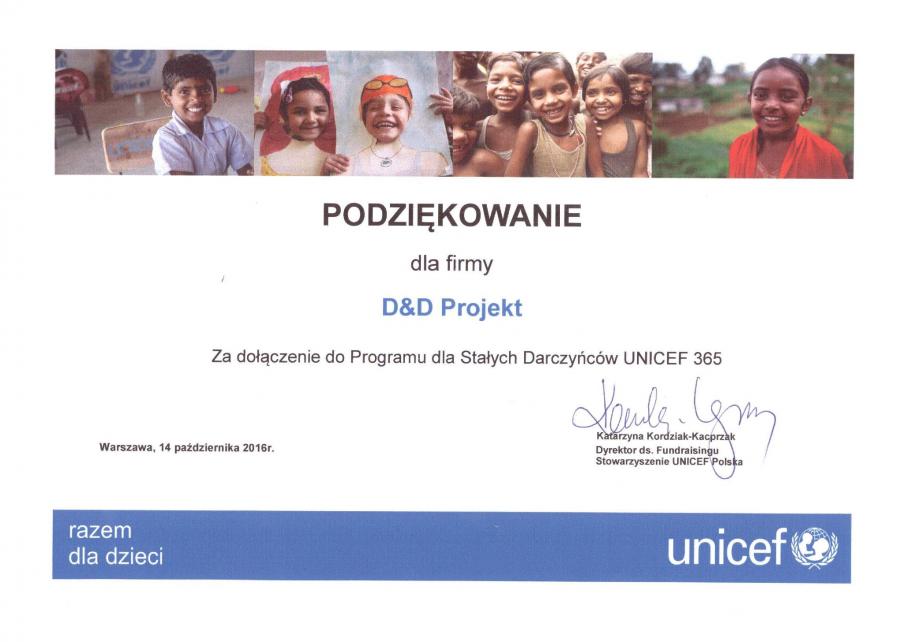 https://ddprojekt.pl/wp-content/uploads/2020/03/ref-30.png