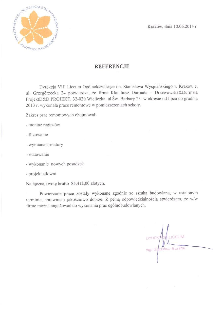 https://ddprojekt.pl/wp-content/uploads/2020/03/ref-40.jpg
