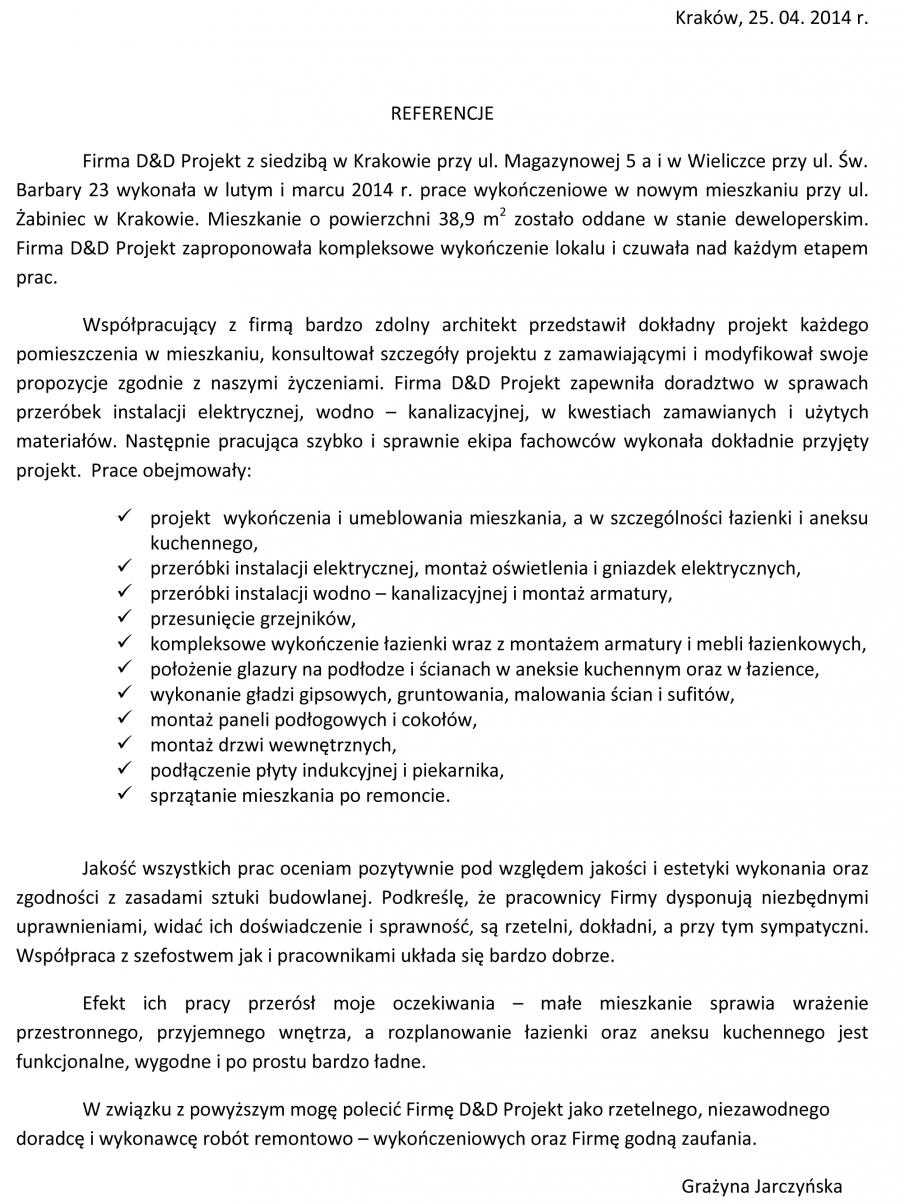 https://ddprojekt.pl/wp-content/uploads/2020/03/ref-42.png