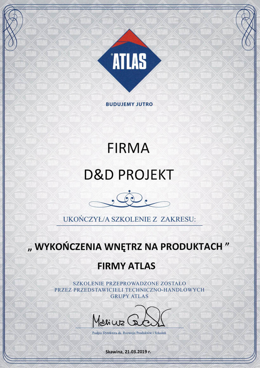 https://ddprojekt.pl/wp-content/uploads/2020/03/ref-atlas.png