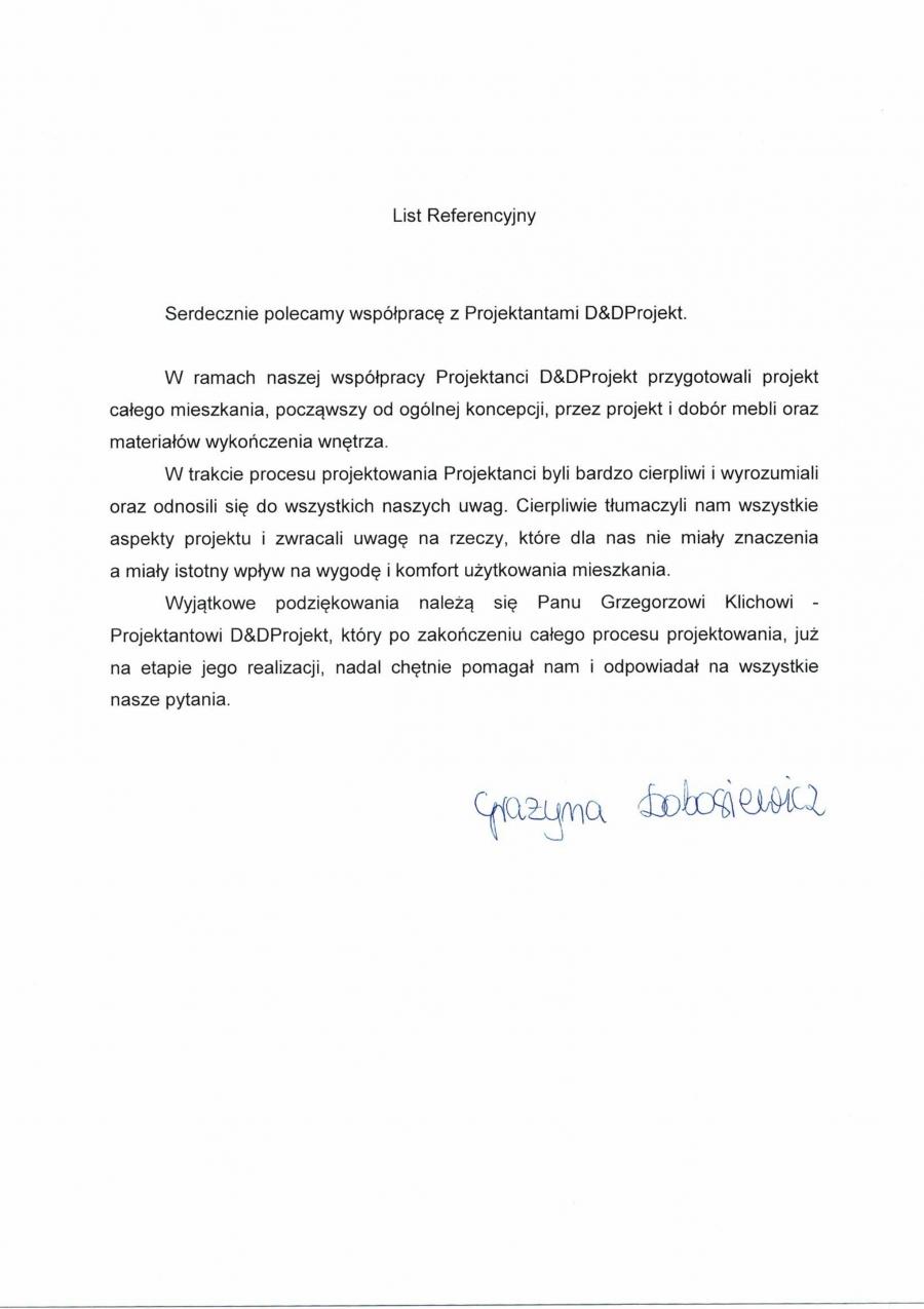 https://ddprojekt.pl/wp-content/uploads/2020/03/ref_0001-1-1.jpg