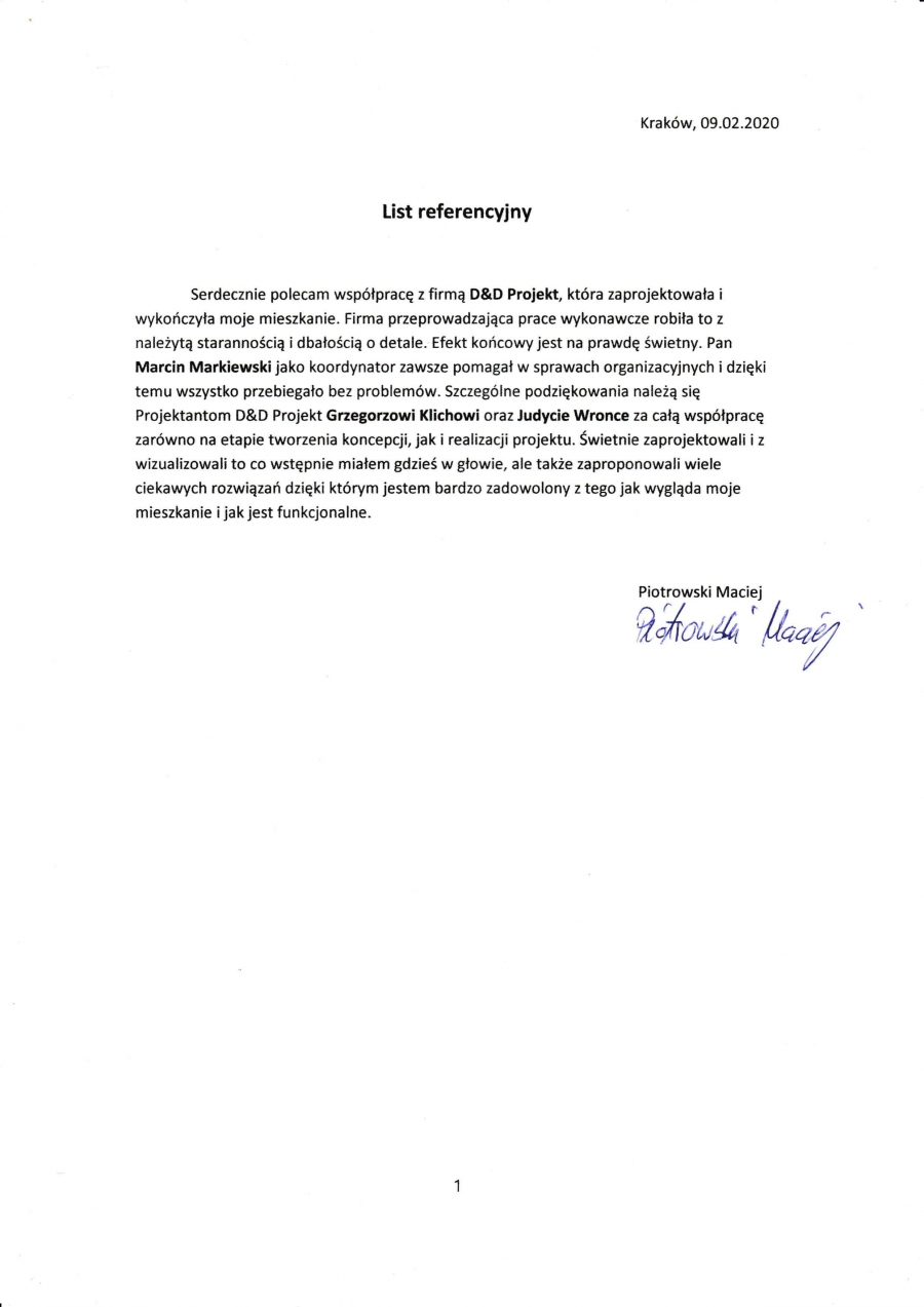 https://ddprojekt.pl/wp-content/uploads/2020/03/ref_Referencje-Piotrowski-0001.jpg