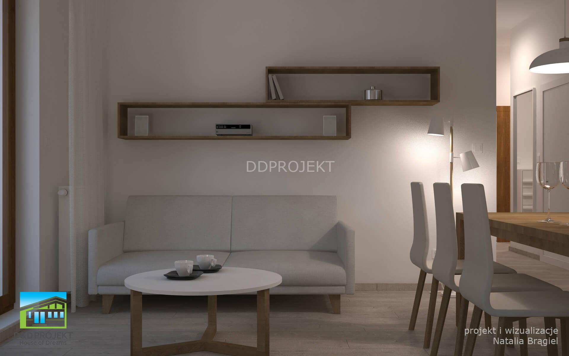 https://ddprojekt.pl/wp-content/uploads/2020/03/salon-z-kuchniawidok4.jpg