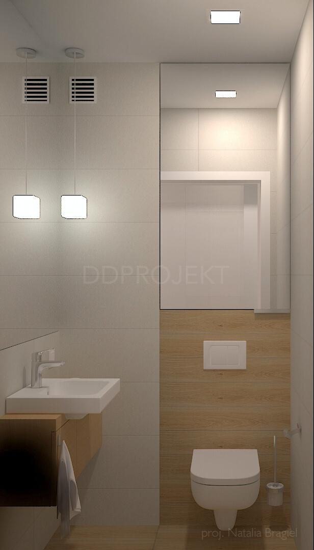 https://ddprojekt.pl/wp-content/uploads/2020/03/toaleta.jpg
