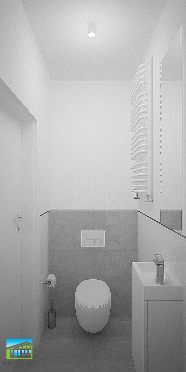 https://ddprojekt.pl/wp-content/uploads/2020/03/toaletawidok1.jpg
