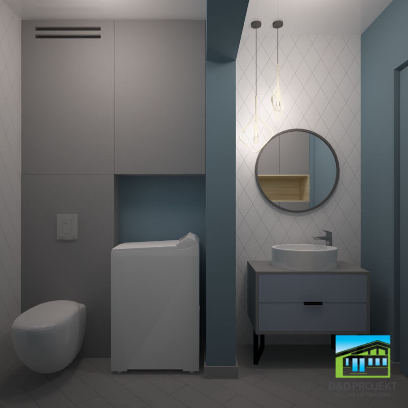 https://ddprojekt.pl/wp-content/uploads/2020/03/toaletawidok2-13.jpg