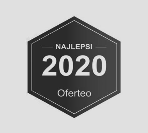 https://ddprojekt.pl/wp-content/uploads/2020/04/fullsizeoutput_355811111.png