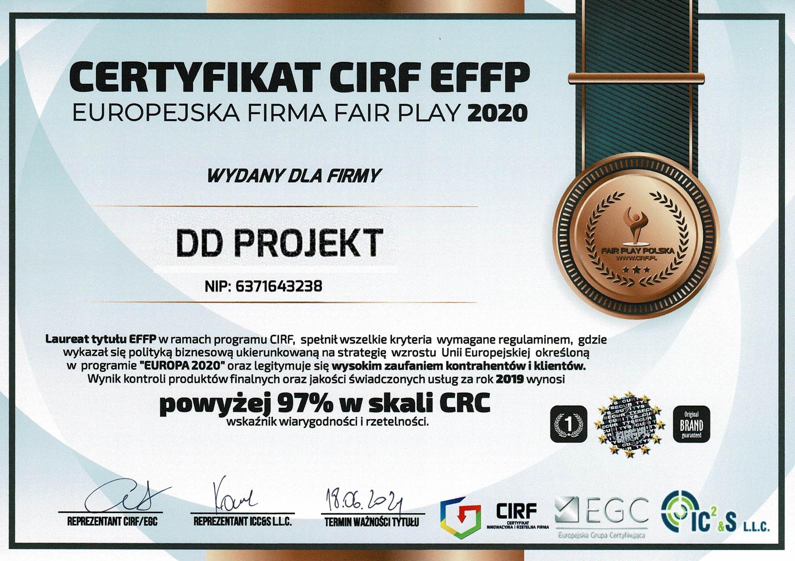https://ddprojekt.pl/wp-content/uploads/2020/06/Certyfikat-CIRF-.png