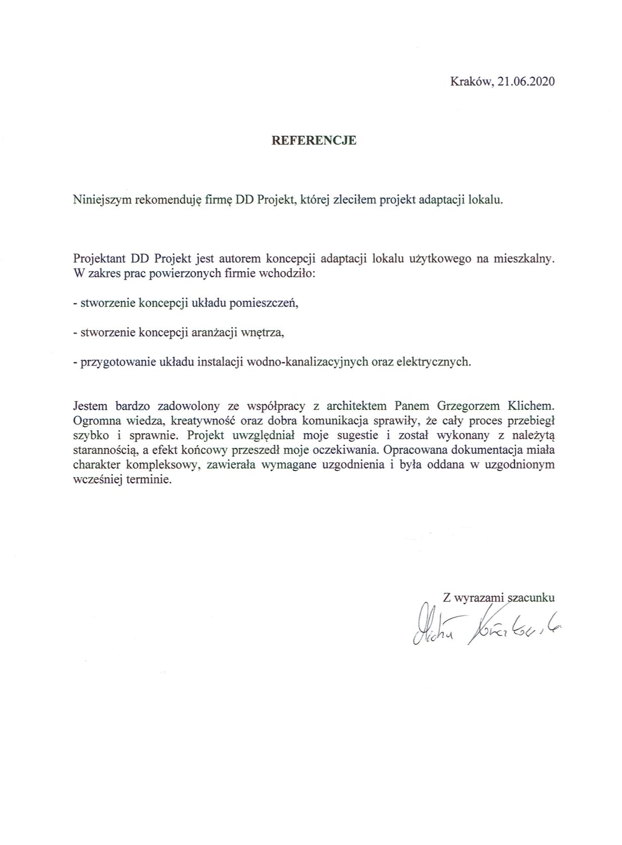 https://ddprojekt.pl/wp-content/uploads/2020/06/referencje-P.Kończakowski-10.53.20.png