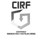 https://ddprojekt.pl/wp-content/uploads/2020/06/wyroznienia1.png