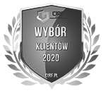 https://ddprojekt.pl/wp-content/uploads/2020/06/wyroznienia11.png