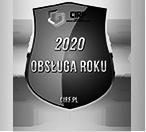 https://ddprojekt.pl/wp-content/uploads/2020/06/wyroznienia12.png