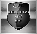 https://ddprojekt.pl/wp-content/uploads/2020/06/wyroznienia13.png